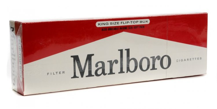 Where to get mm cigarettes Marlboro