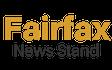 Fairfax News Stand